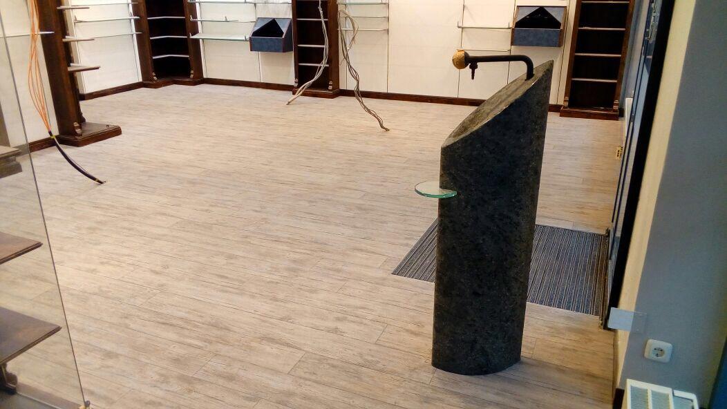 Fußboden Verlegen Kiel ~ Teppichboden verkauf und verlegung sören große kiel heikendorf